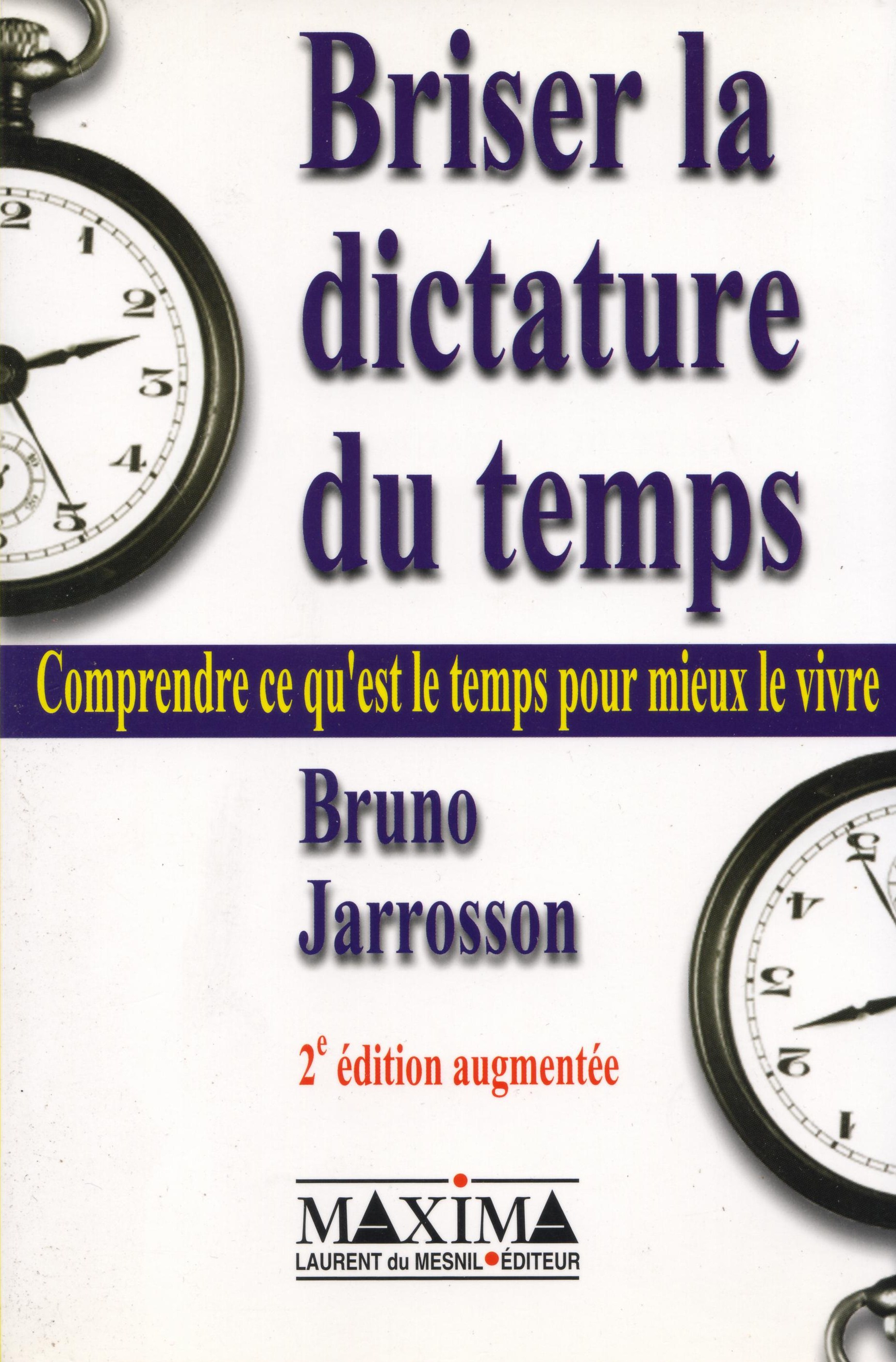 Briser-la-dictature-du-temps