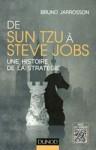 Couverture-Sun-Tzu2