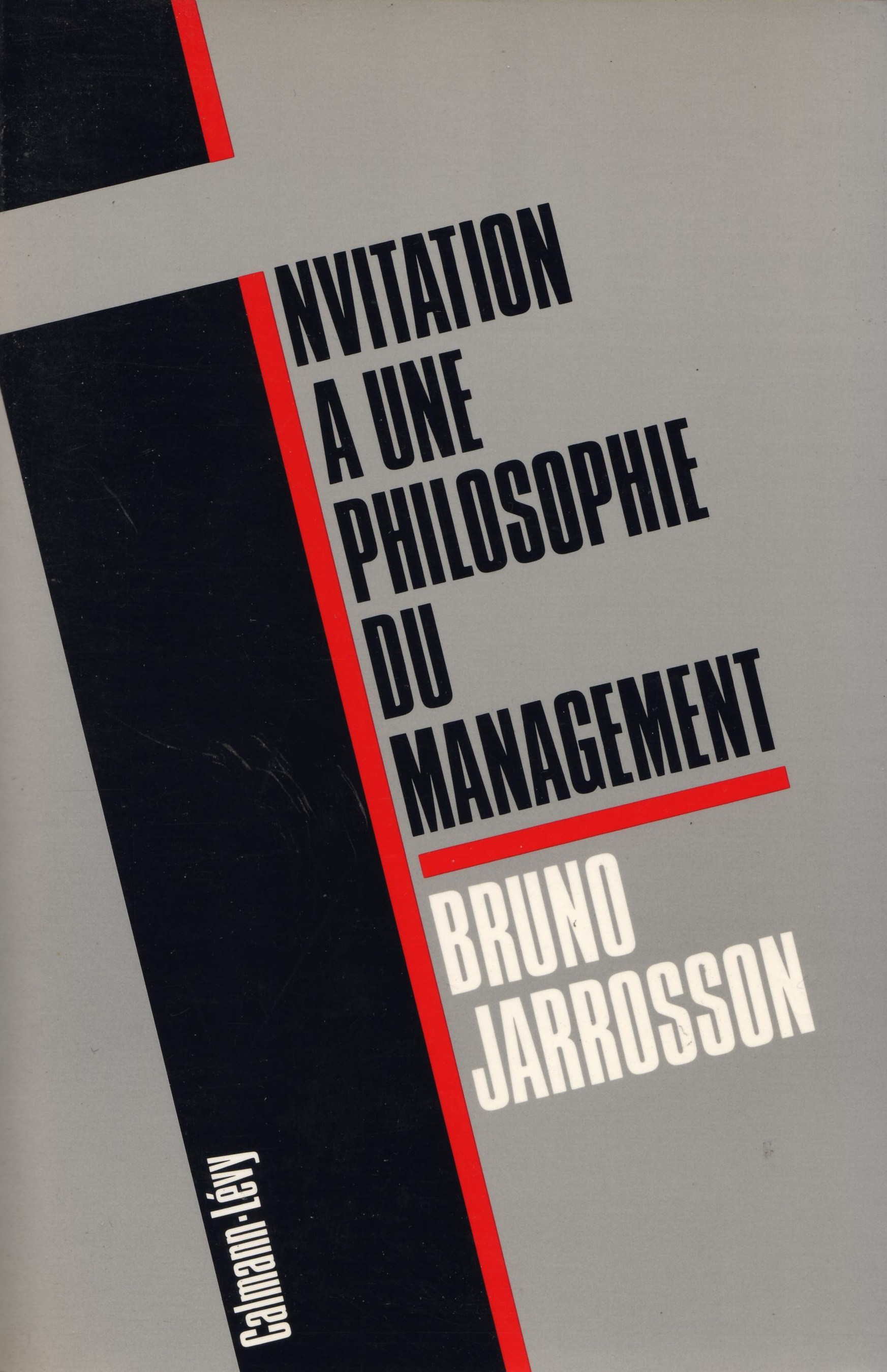 Invitation-à-une-philosopie-du-m