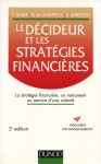 Le-décideur-et-les-stratégies-fi