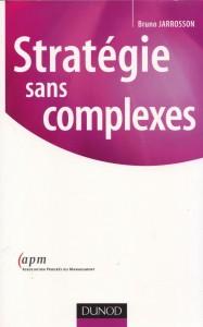Stratégie-sans-complexes