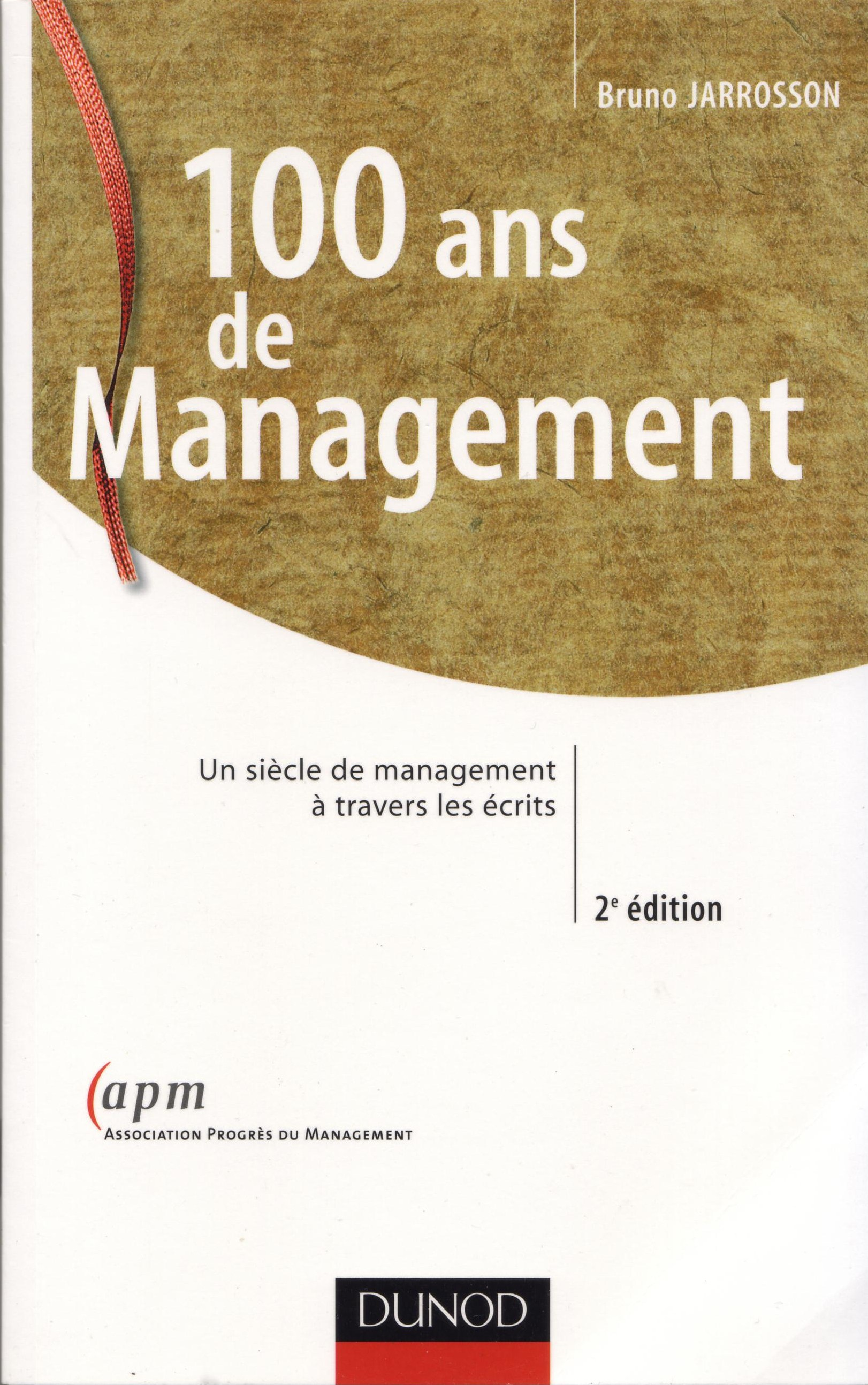 100-ans-de-management