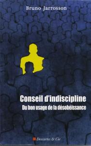 Conseil-d'indiscipline