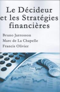 Couverture-Financière-1
