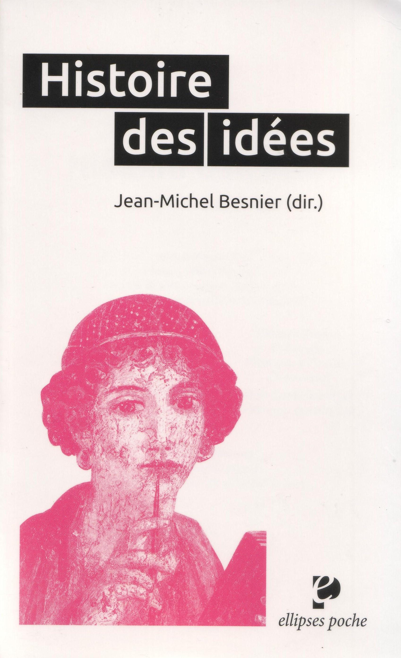 Histoire-des-idées-3