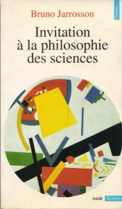Invitation-à-la-philosophie-des-
