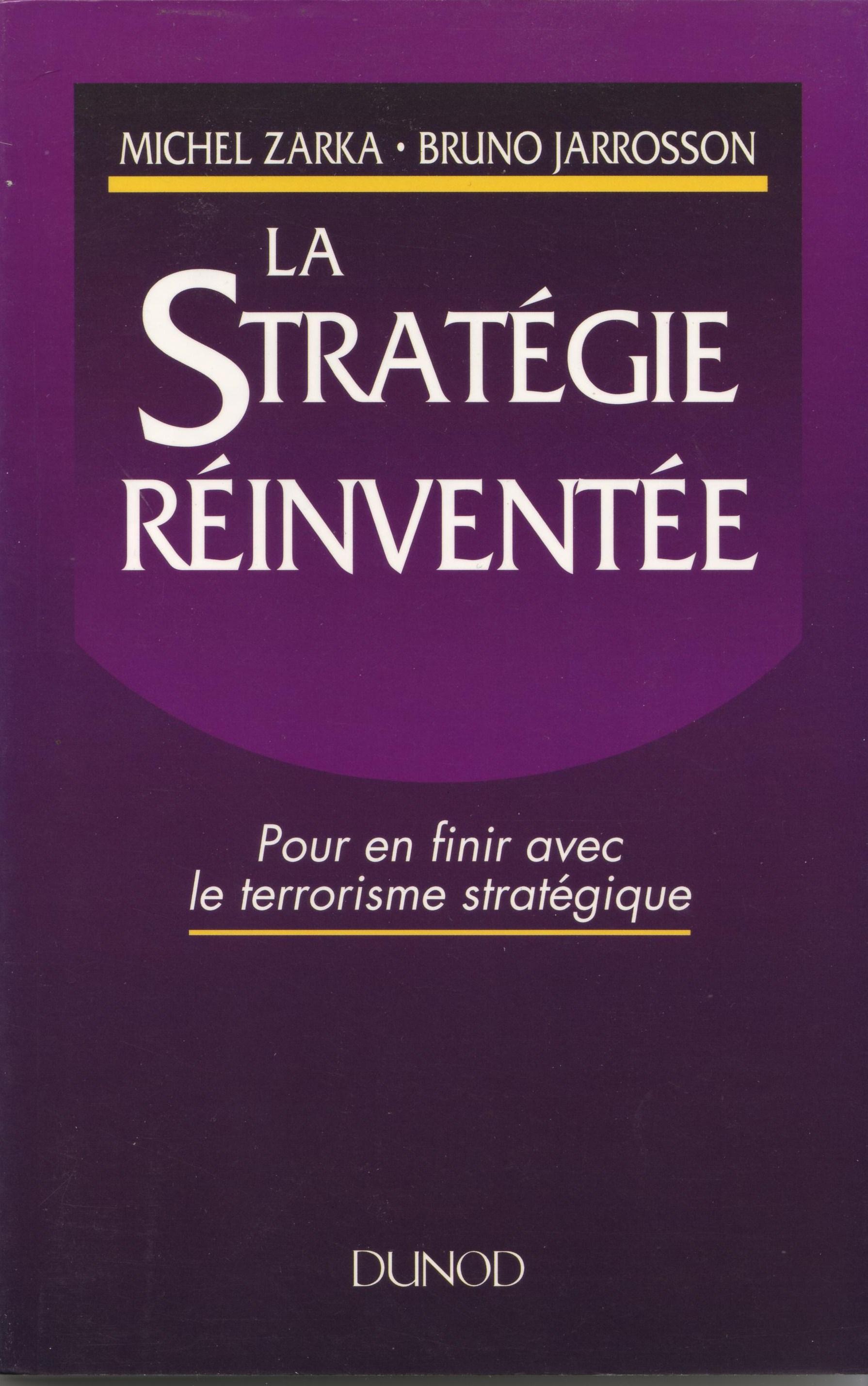 La-stratégie-réinventée