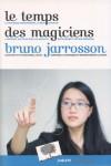 Le-temps-des-magiciens