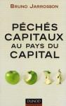 Péchés-capitaux-au-pays-du-capit