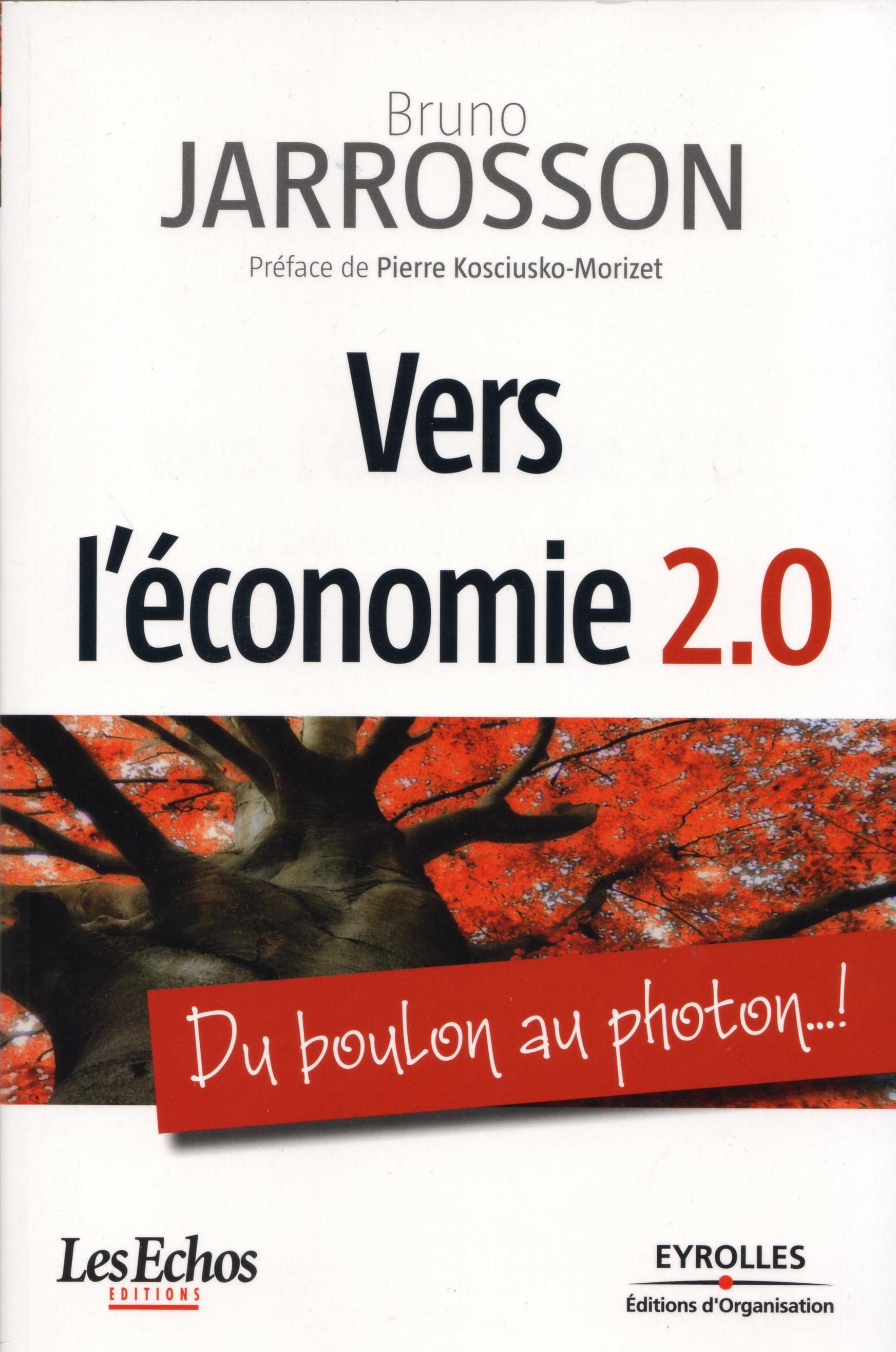 Vers-l'économie-2.0