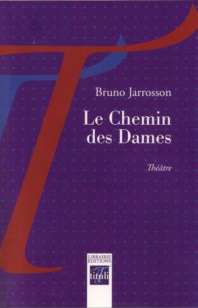 Le-Chemin-des-Dames-11