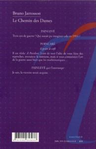 Le-Chemin-des-Dames-21