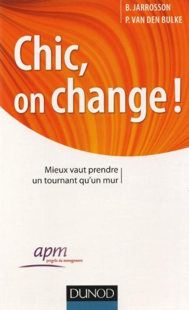 Chic-on-change-11