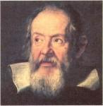 Galilée-1