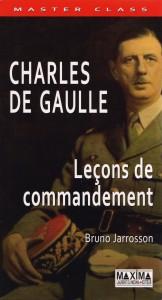 Leçons-de-commandement-1