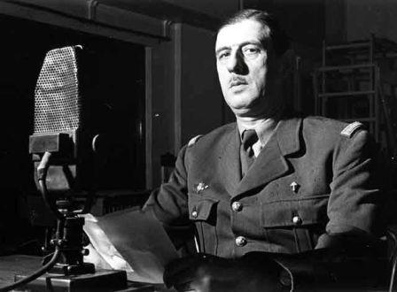 de-Gaulle-1