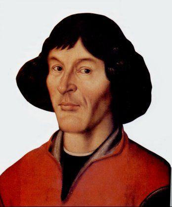 Copernic-1