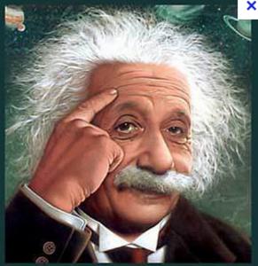"""Résultat de recherche d'images pour """"philosophe"""""""