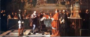 Galilée-jugement