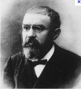 Henri-Poincaré