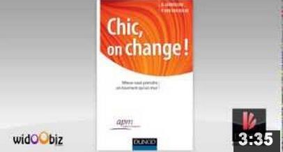 Changement-3-méthodes