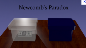Paradoxe-Newcomb-1