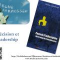 Décision et leadership