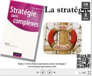 écran-stratégie