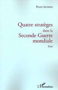 Quatre-stratèges-1