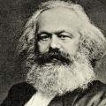 Marx-1