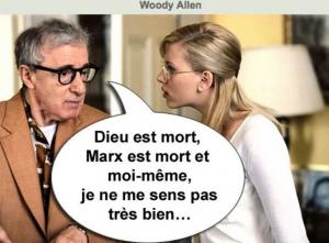Marx-2