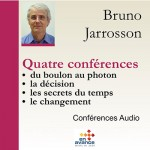 Quatre-conférences