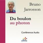 du-boulon-u-photon