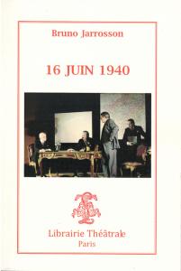 16-juin-1940-1
