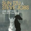 Couverture-Sun-Tzu-1