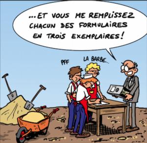 Bureaucratie-1