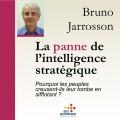 La panne de l'intelligence stratégique