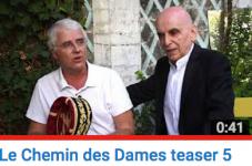 Le-Chemin-des-Dames-teaser