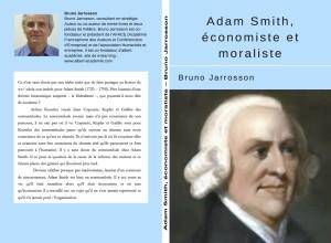 Couverture-Adam-Smith