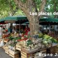 Place de marché