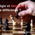 décision2