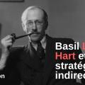 Liddell Hart