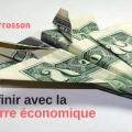 Guerre économique