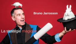 Stratégie magique