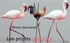Projets absurdes