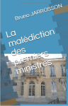 Couverture malédiction