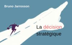 Décision stratégique
